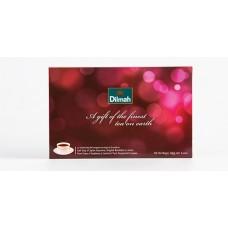 Dilmah Illuminations Gift Pack 80 ks