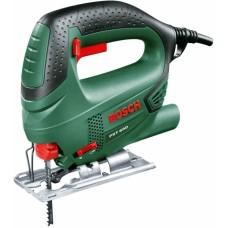 Bosch PST 650 0.603.3A0.721