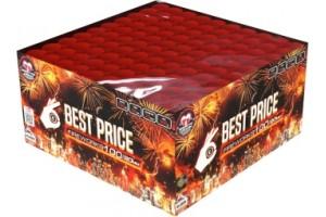 Best price Wild fire 100/20mm