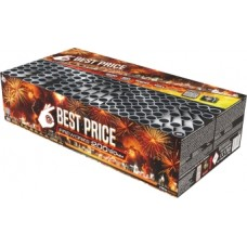 Best price Wild fire multi kompakt 200/20mm