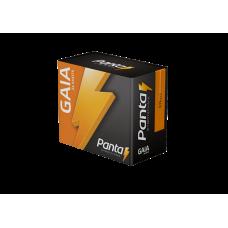 Kompakt 24 ran 28 mm Gaia