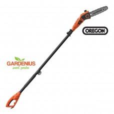 Gardenius GE4PT71–25