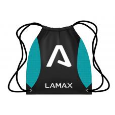 Lamax Backpack