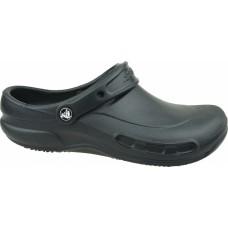 Crocs Bistro 10075-001 39-40